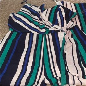 Two Never Been Worn Jumpsuits by Asoph, 2XL